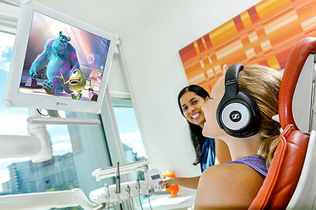childrens-dentistry_img1